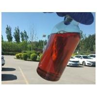 轻质循环油